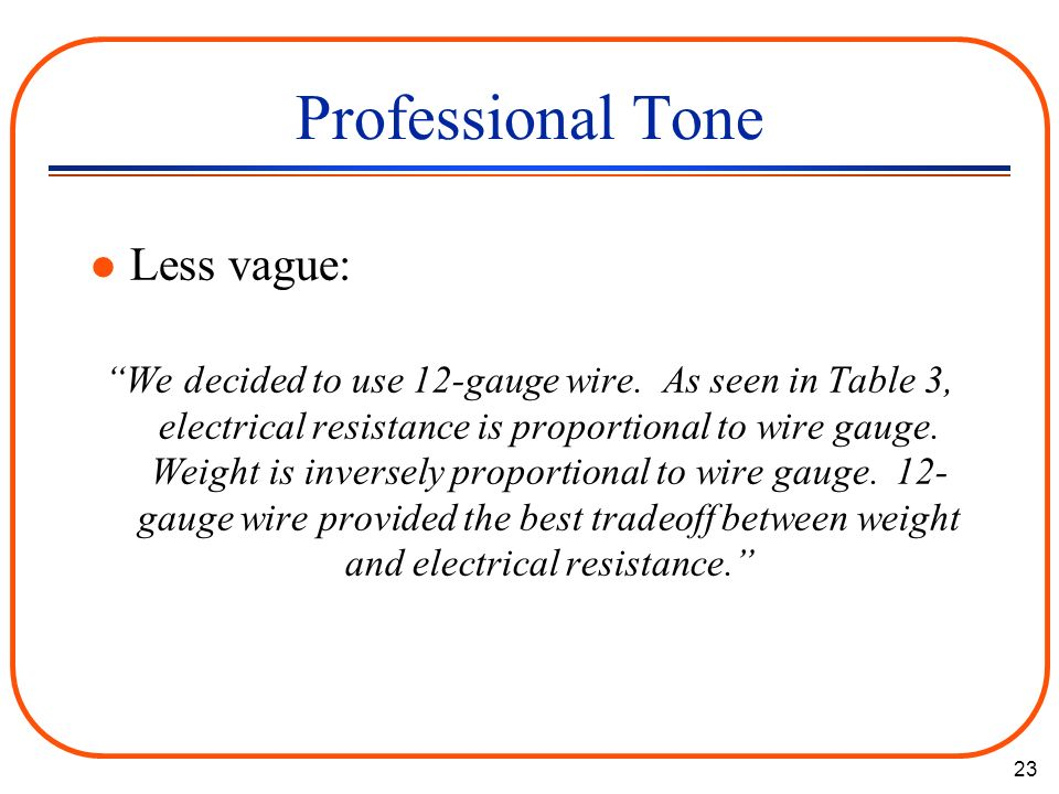 Wire gauge weight table choice image wiring table and diagram fine electrical wire weight chart images simple wiring diagram wire gauge weight table gallery wiring table greentooth Choice Image