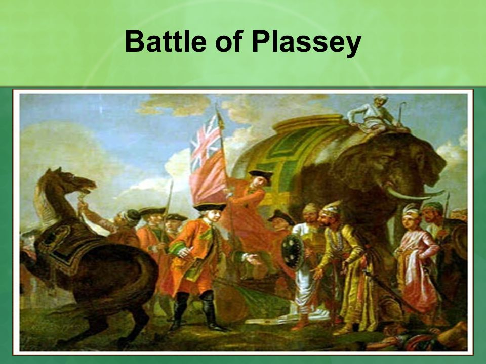 an overview of the england france war in 1757 1757, clive captures india from the french 1758, first threshing  bentham,  introduction to the principles of morals (see utilitarianism) 1791-2, paine  1793,  louis xvi executed in france england and france at war godwin.