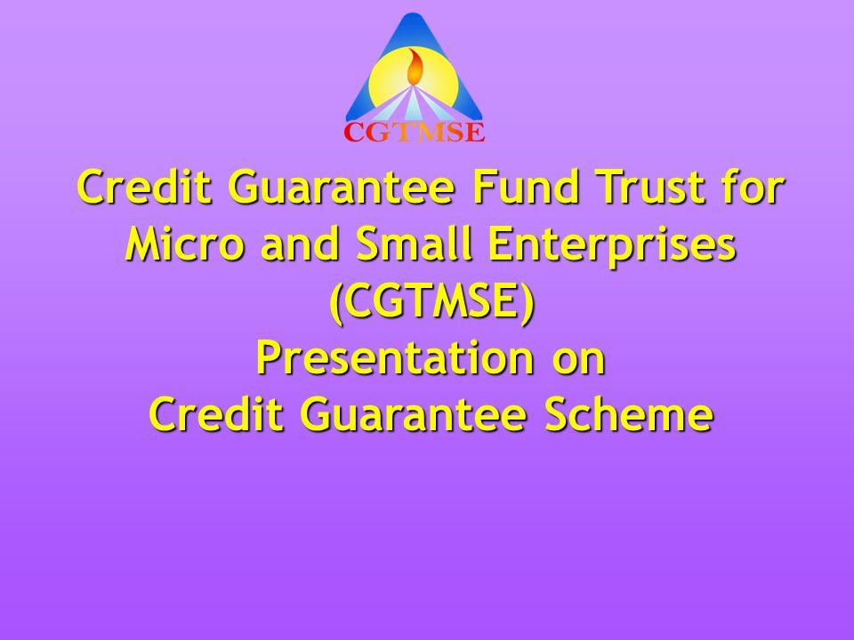 Presentation on msme-di, mumbai & policy initiatives & schemes of.