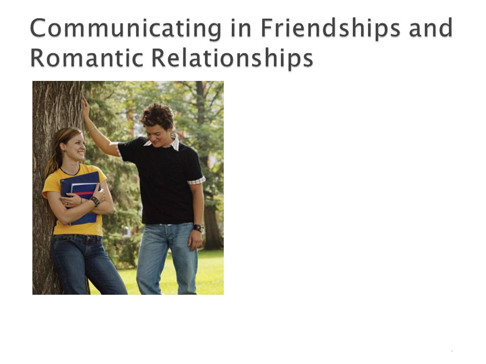 mobile communication in romantic relationships How is mobile phone use impacting romantic impact of cellphone use on adult romantic relationships communication and adolescent relationships,.