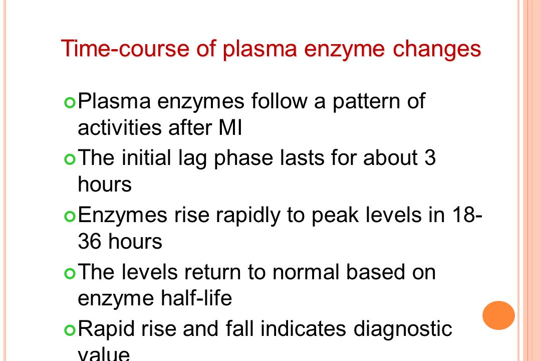 coursework on enzymes Don't show me this again welcome this is one of over 2,200 courses on ocw find materials for this course in the pages linked along the left mit opencourseware is.