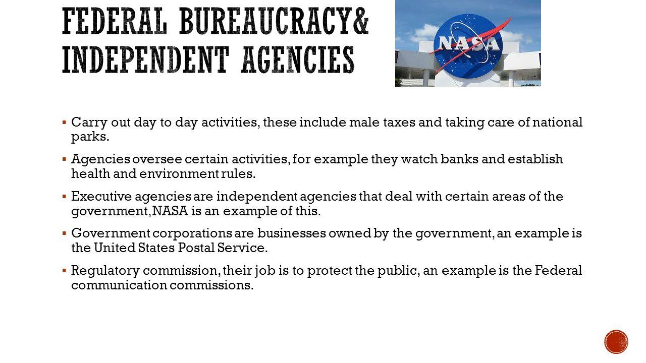 Bureaucracy  Definition of Bureaucracy by MerriamWebster