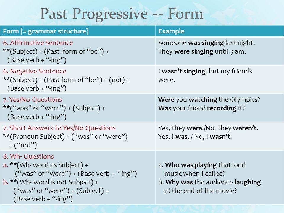 Unit 2 Grammar Form & Function Level 3 - ppt video online download