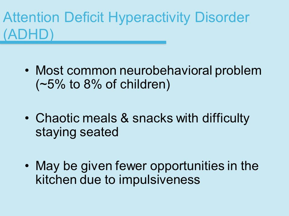 Misdiagnosis of attention deficit hyperactivity disorder: 'Normal behaviour' and relative maturity