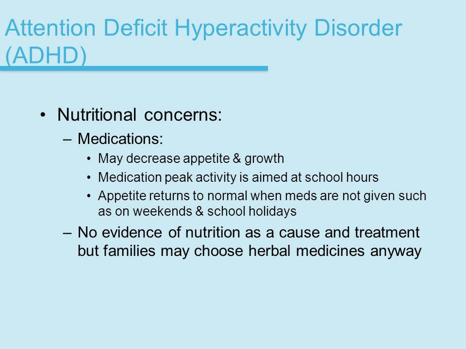attention deficit hyper activity disorder essay Constant multitasking also increases your child's chances of developing attention deficit disorder (scott) many people think that the more you multitask, the better you are at it we will write a custom essay sample on attention-deficit hyperactivity disorder specifically for you.