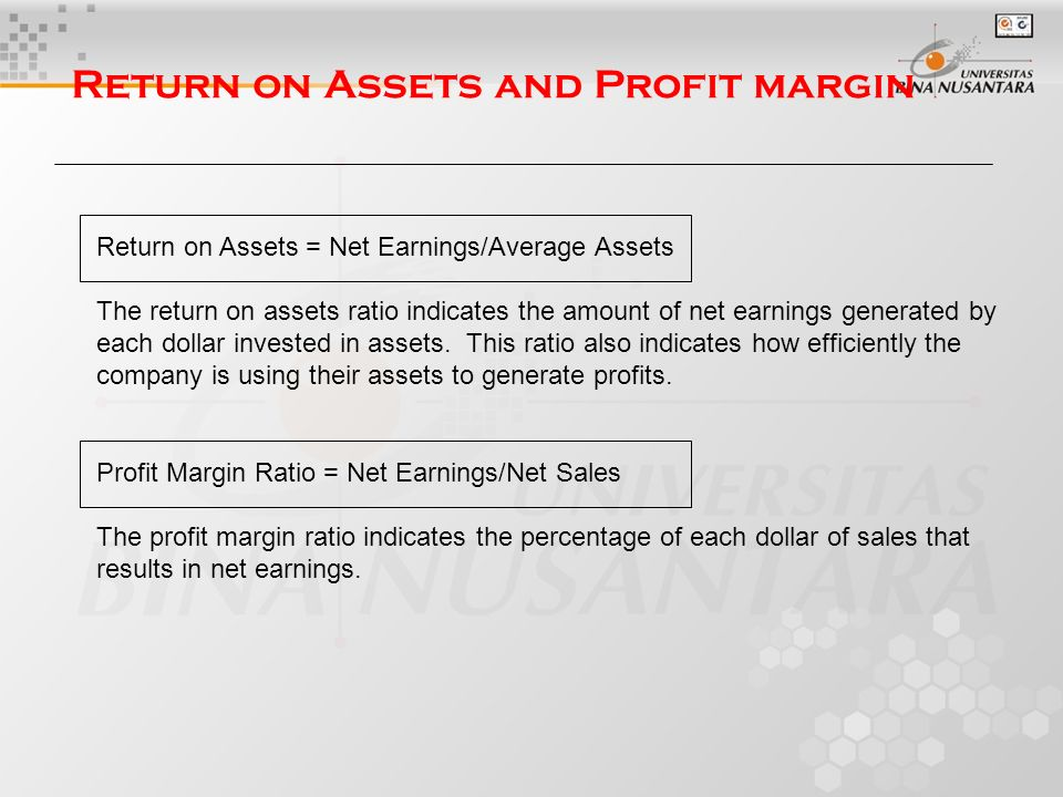 how to explain short term liquidity using balance sheet