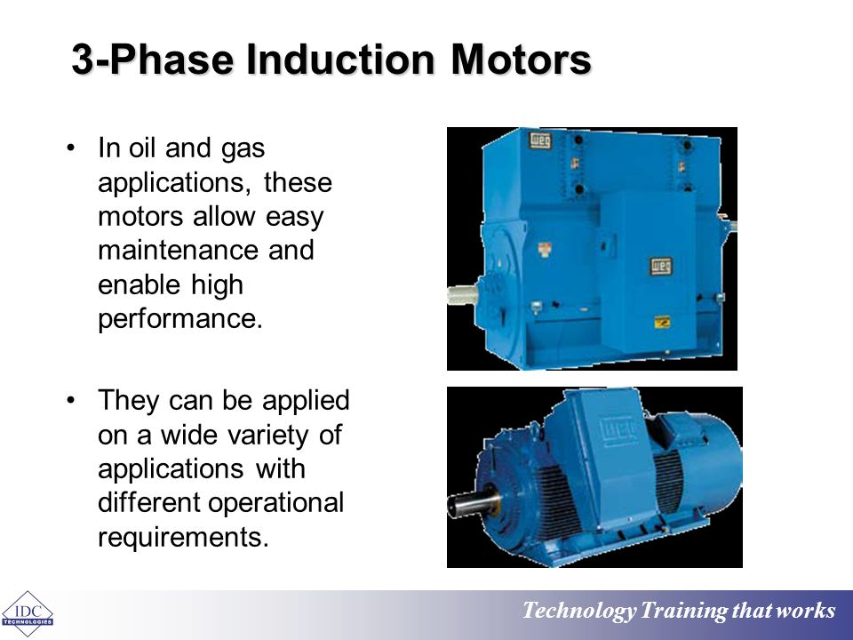 3phase induction motor electronics technology 28 images for 3 phase induction motor