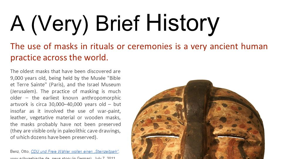 a very brief history of human A brief history of the measurement  a brief history of temperature  thermometers were calibrated between the freezing point of salted water and the human body.