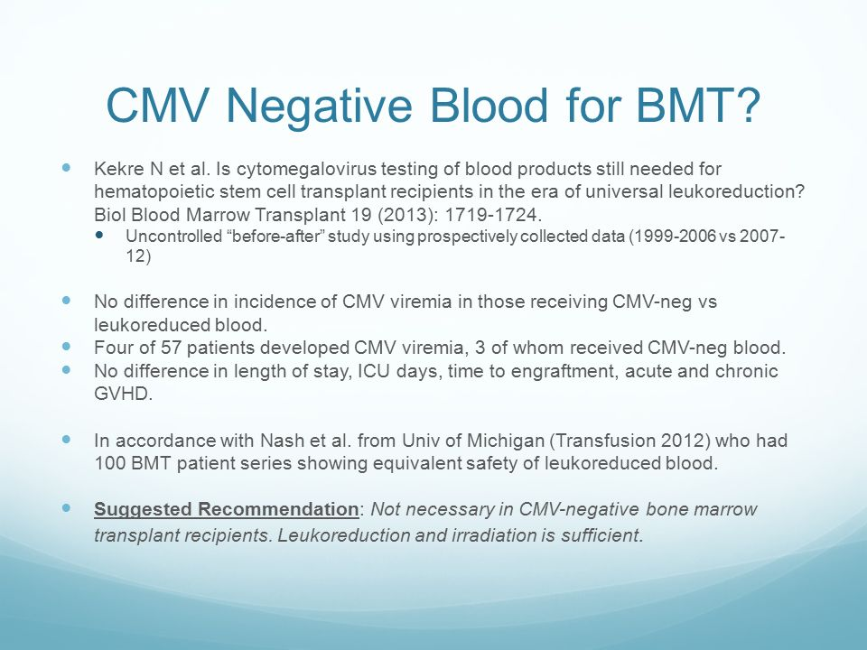 Transfusion An Evidence Based Approach Ppt Video Online