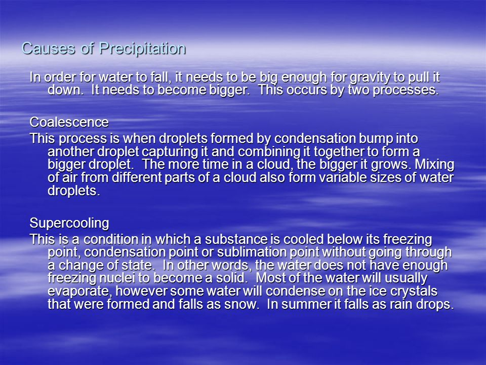 Objective  Determine where clouds form using dewpoint and relative     SP ZOZ   ukowo literature review example on education