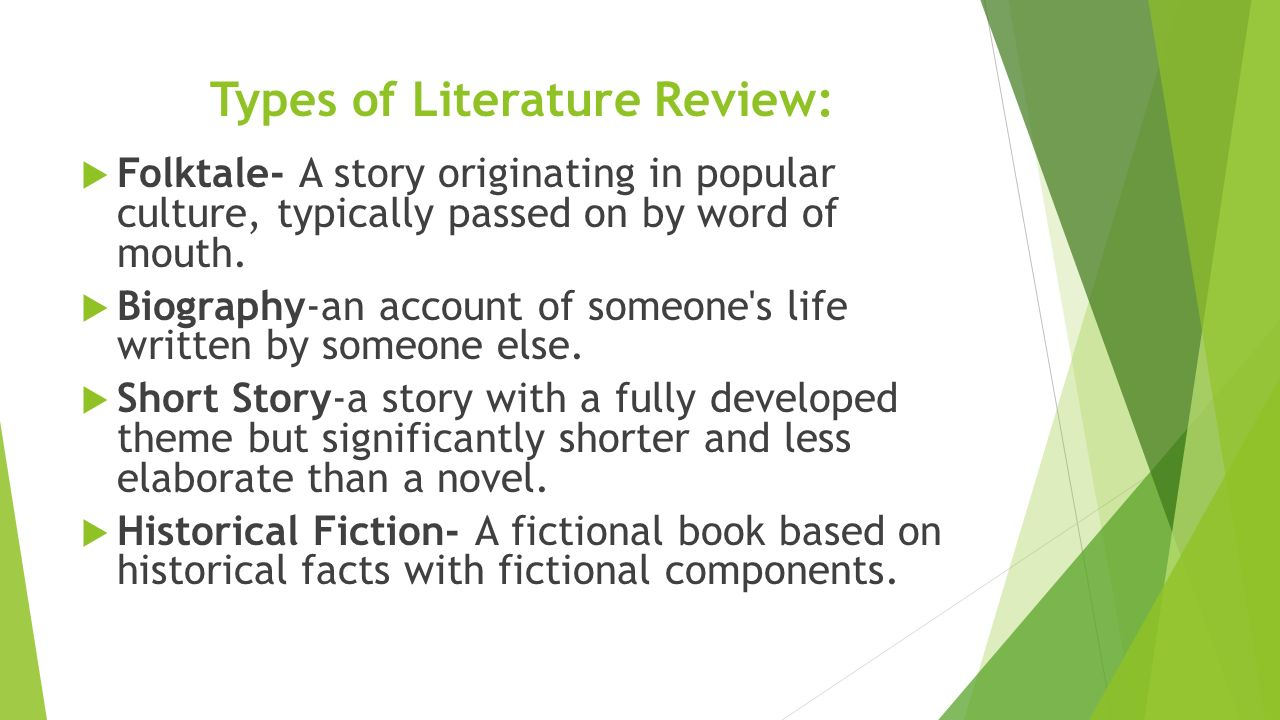 literature review on reading culture Literature, most generically, is any body of written worksmore restrictively, literature refers to writing considered to be an art form, or any single writing deemed to have artistic or intellectual value, often due to deploying language in ways that differ from ordinary usage.