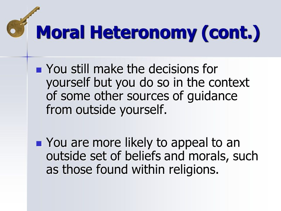 good in the moral context Evil, in a general context moral absolutism holds that good and evil are fixed concepts established by a deity or deities, nature, morality.