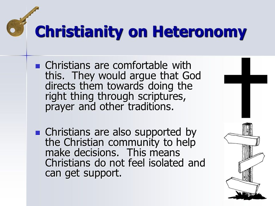 presentation on moral values There are many sources of ethics and morality in use: moral codes are often derived by theologians who interpret holy books values and importance.