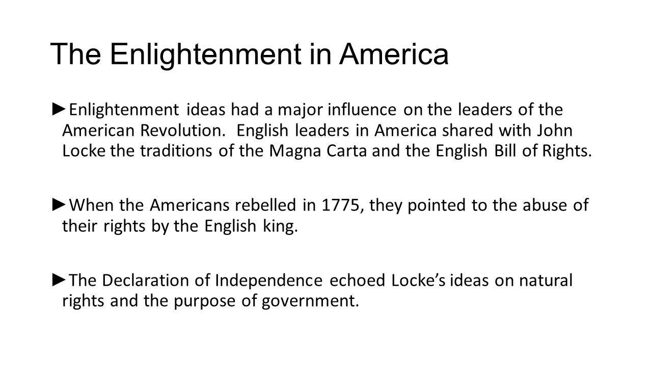 Worksheets Enlightenment Worksheet age of httpswww youtube comwatchvcp8k f3pfq8 ppt the enlightenment in america