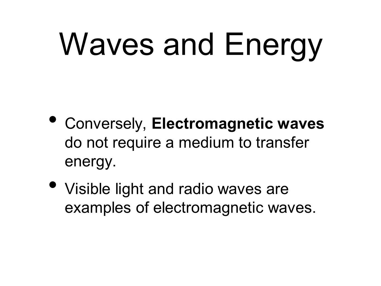 glencoe physical science worksheet electromagnetic waves glencoe best free printable worksheets. Black Bedroom Furniture Sets. Home Design Ideas