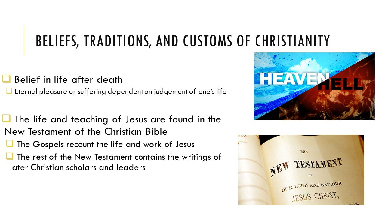the origins of christianity the bible and christian traditions Christianity christian practices christianity christianity home christian adherents christian charts christian glossary christian history christian holidays christian objects christian people christian practices bible study catechism christian baptism christian prayer.