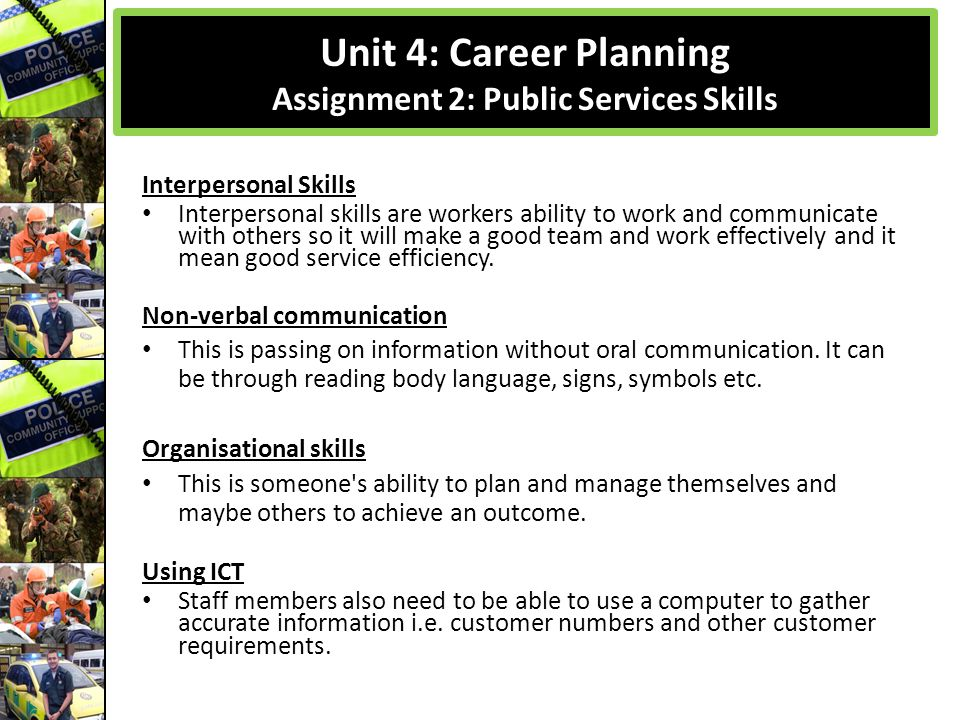 assignment 2 1 the public needs View homework help - assignment 21 the public needs to know – draft version from eng 115 at strayer university, washington running head: assignment 21: the public needs to know draft.