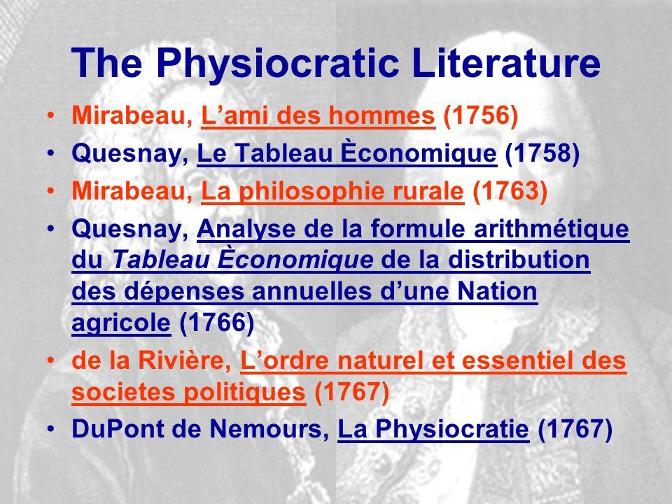 philosophischen text analysieren