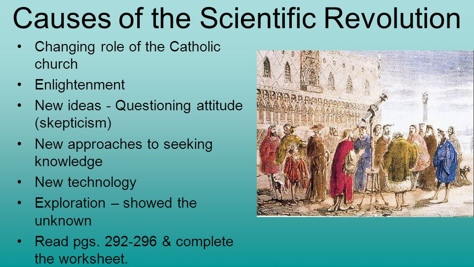 the revolution of the catholic church Includes the catholic encyclopedia, church fathers,  and solemnly promulgated at the french revolution  modernism the catholic encyclopedia.