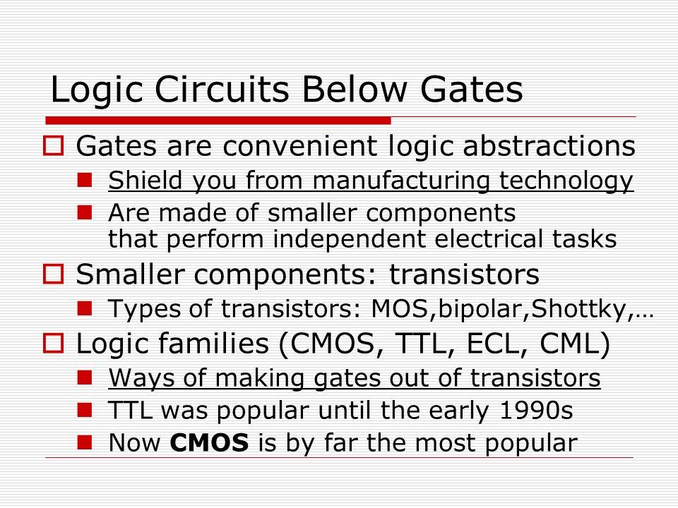 Colorful Online Logic Gate Builder Sketch - Wiring Diagram Ideas ...