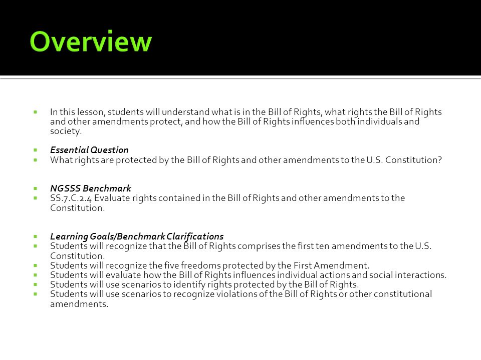 quiz-on-bill-of-rights-1-728. ...
