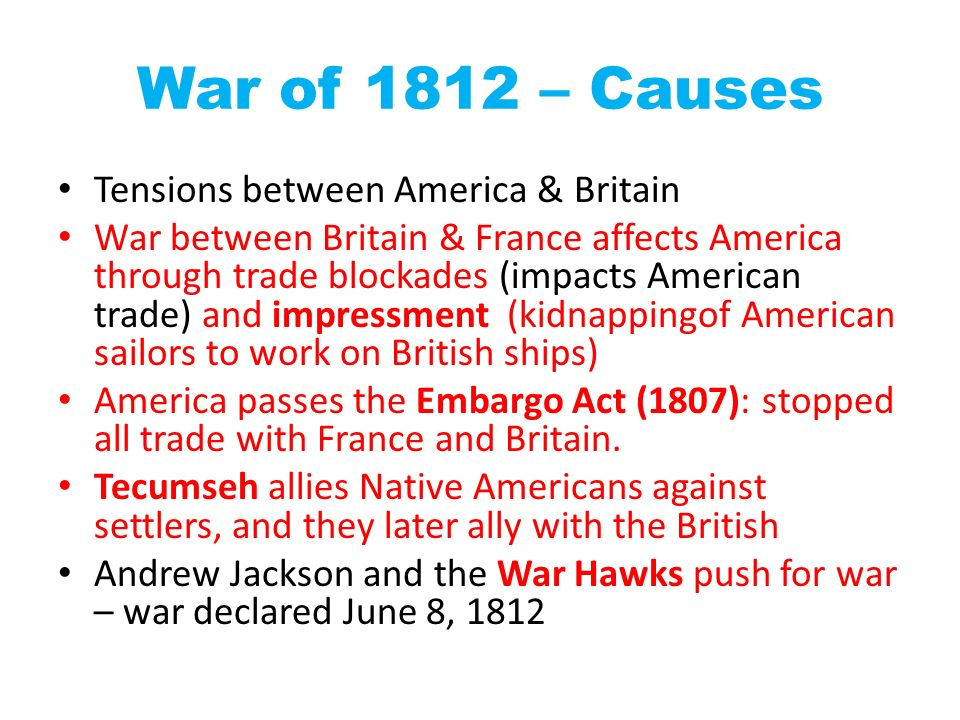 """explain how the series of war with france affected britain s american subjects France had a population of 27,350,000 in 1801 as opposed to great britain's 10,942,146 and had gained much territory in the warfare since 1792 however, a significant advance in economic strength was to enable great britain to wage war against this formidable adversary and to achieve the """"miracles of credit"""" whereby foreign military assistance."""