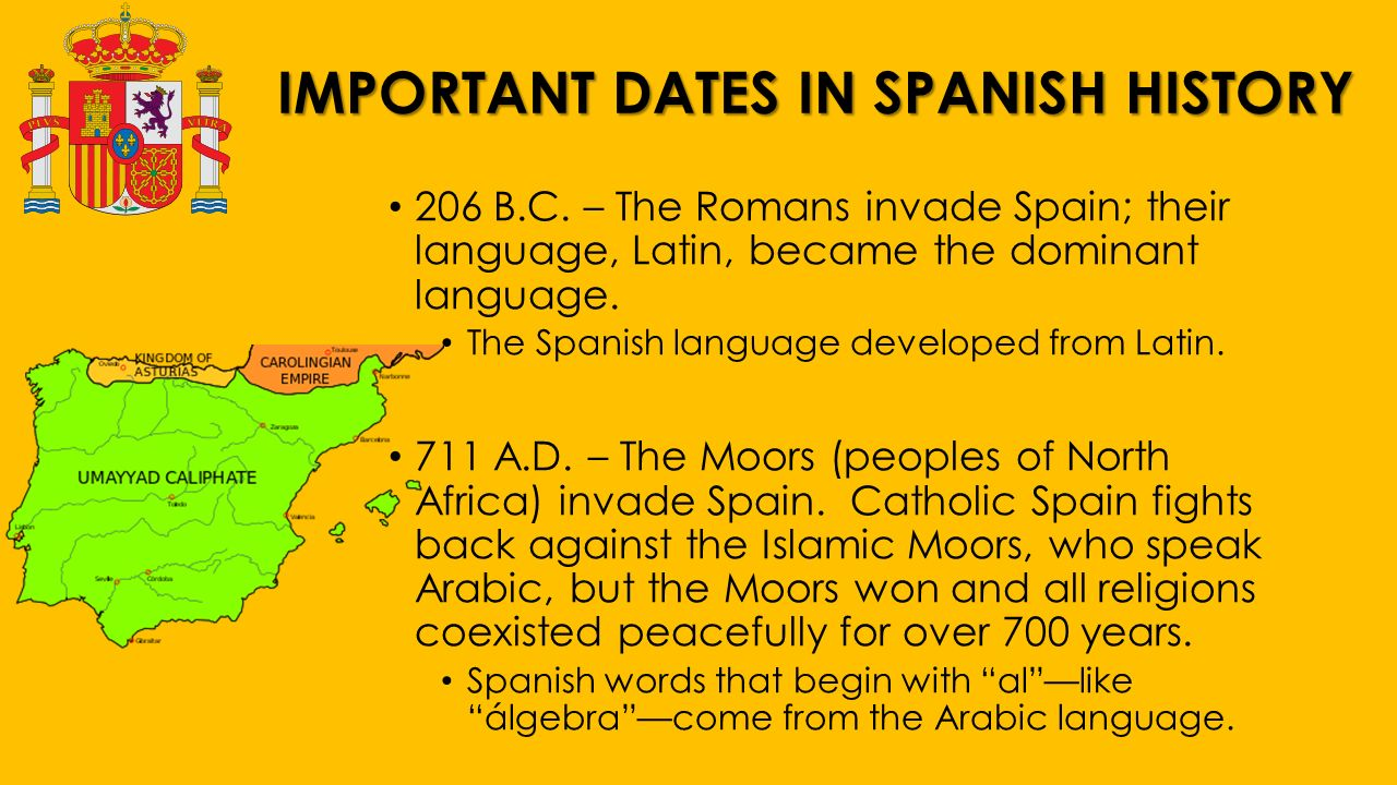 Dating meaning in spanish