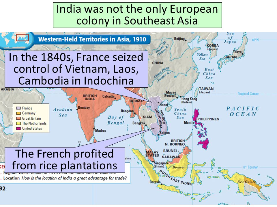 impact of imperialism in india Imperialism in india british imperialism on india had many positive and negative affects on both the mother country the effects of british imperialism in india essay - the effects of british imperialism in india one could approach this topic from two points of view.