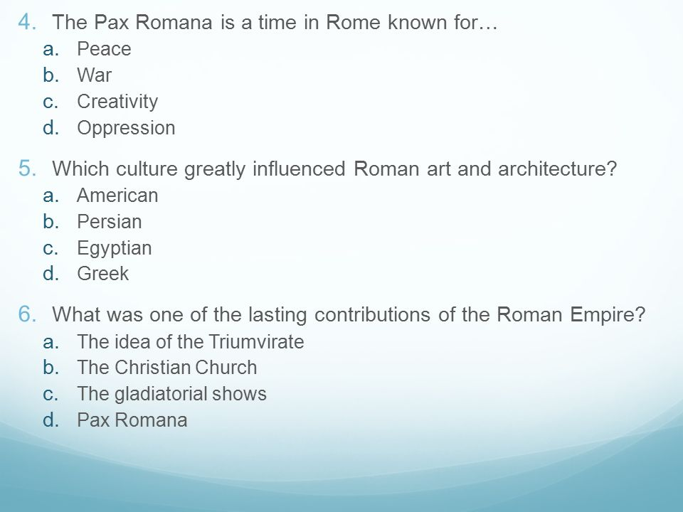 comparison egyptian and roman empire greatly noted civiliz In this last category they differed greatly from the romans, who valued female chastity and sexual fidelity, but all in all the freedoms awarded to etruscan women made way for the roman women to enjoy many rights forbidden to the greeks.