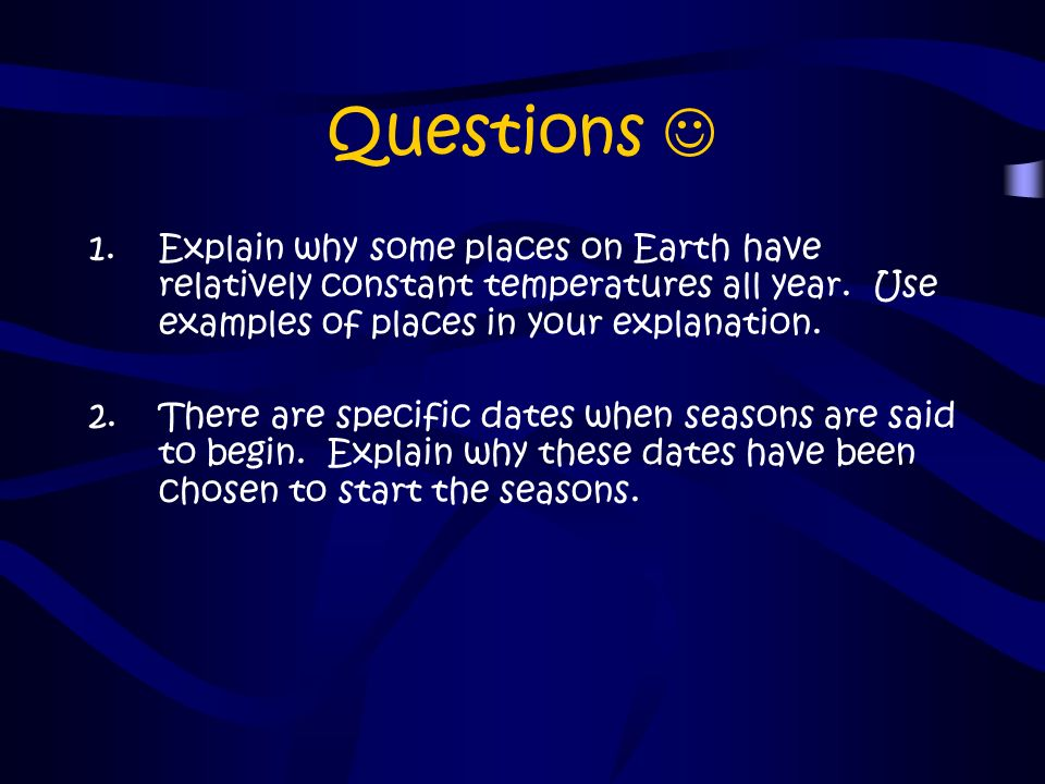 explain why some places have a Explain: the question also asks you to explain, which means you will need to think of reasons why some places are more 'switched on' you could provide 3 main reasons you could provide 3 main reasons.