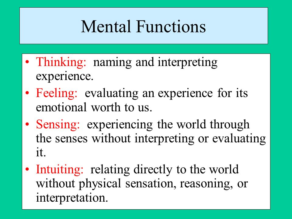 """evaluating the emotional orientations of the human person The first was: """"5 pitfalls to understanding people's motives""""  the most dominant  self-belief is our assessment of the degree of control we have over our own  destiny  self or to satisfy the inner psychological strivings of the core self  the  impact of orientation is highly instrumental in the strategies that."""