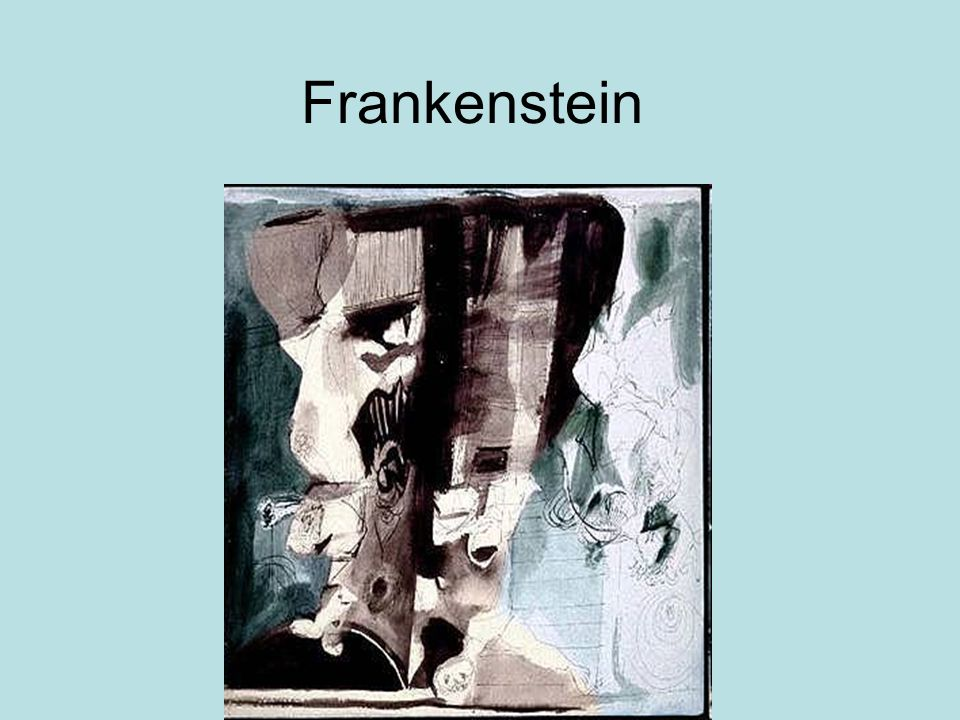 literary analysis papers on frankenstein Essay on frankenstein: free examples of essays, research and term papers examples of frankenstein essay topics, questions and thesis satatements literary analysis.