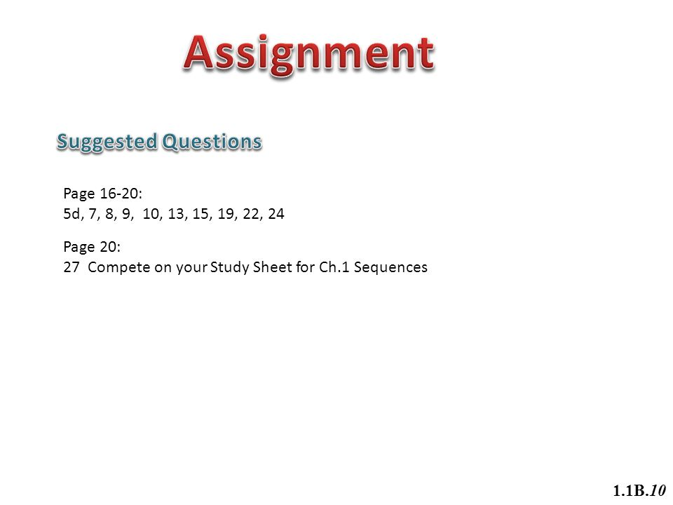 com assignment 20 questions 201505 Key words are the words in an assignment question that tell you the approaches  to  computers have had a significant impact on education in the 20th century.