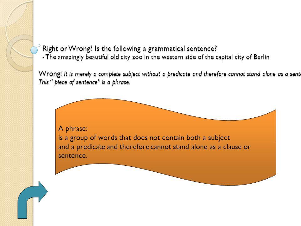 Topic : Teaching grammar - ppt video online download