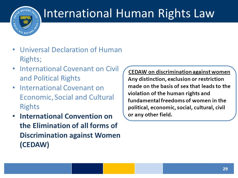 sources of human rights law International human rights a guide to research sources for international human  rights law created by john bolan, bora laskin law library.