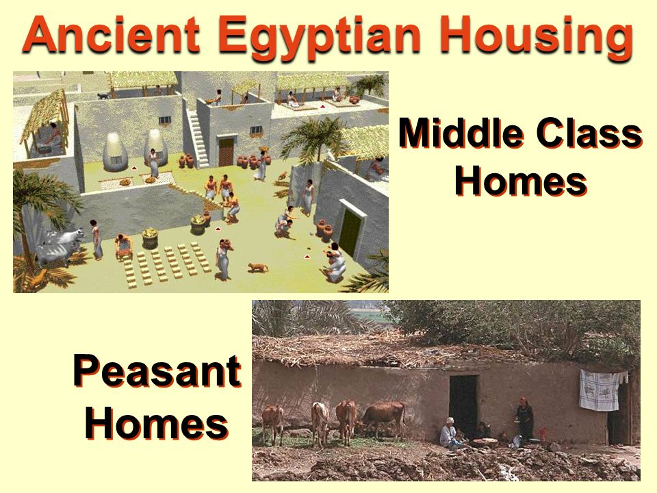 Ancient Egypt Ancient Egypt ppt video online download