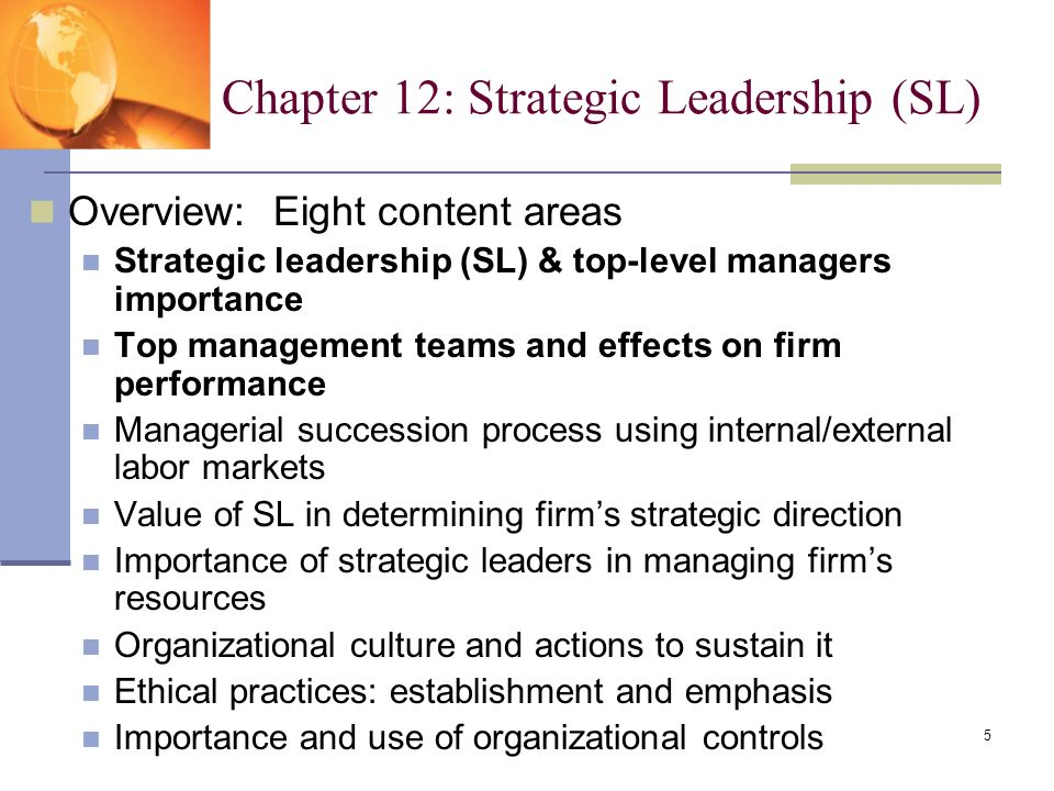 overview of management and leadership Management maylon t hanold chapter objectives • understand the origins and conceptual evolution of management and leadership • understand the perceived similarities table 21 summary of trending differences between management and leadership 30 chapter 2: understanding the.