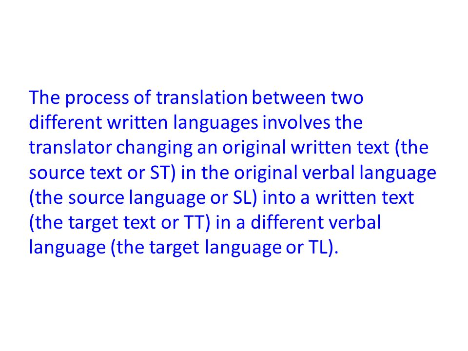 verbal text as a process of compositional Compositional meanings in chinese subtitle translation: a multimodal analysis of mulan 113 compositional meanings in chinese subtitle translation  a verbal text,.