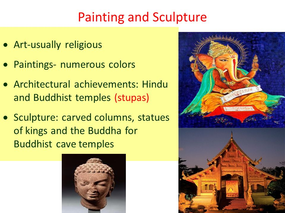 flourishing of indian culture in gupta empire essay Free indian culture papers  india has become the world's largest democracy with a flourishing economy and a  after the fall of the gupta empire in.