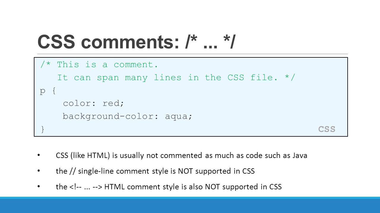 Span style bold css