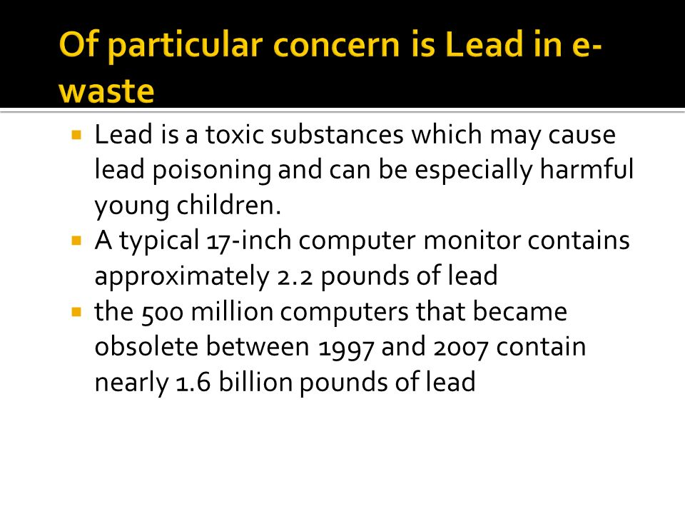lead poisoning and approximately inches Surface water and groundwater are both important sources for community water supply needs groundwater is a common source for single homes and small towns, and rivers and lakes are the usual sources for large cities although approximately 98 percent of liquid fresh water exists as groundwater, much.