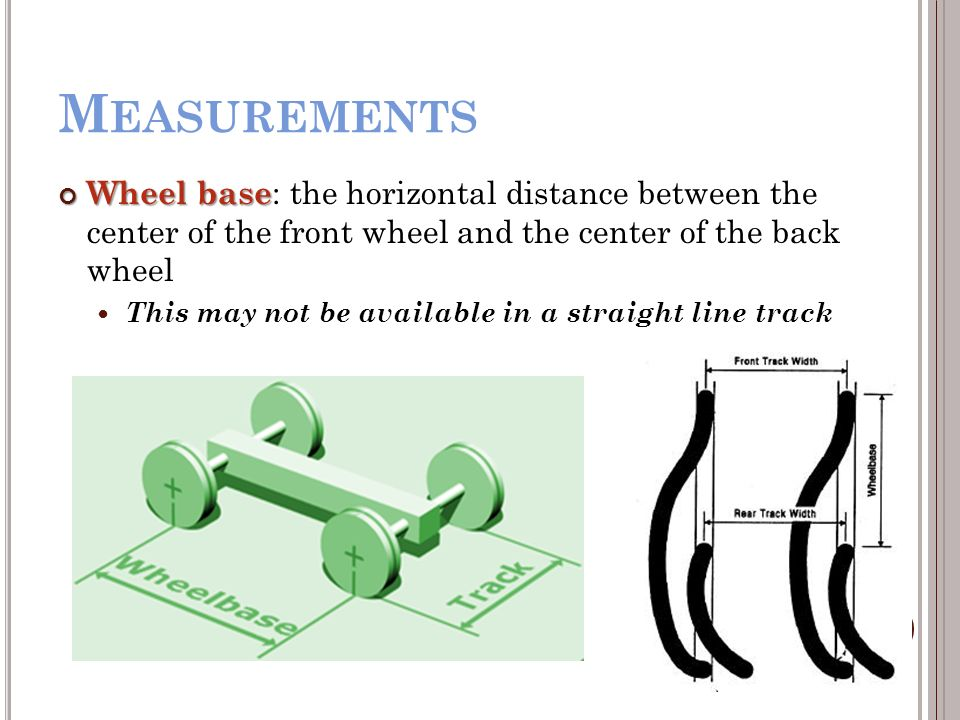 measurement of horizontal distances Lab 3: measurement of horizontal and vertical angle determining the relative position of points often involves measurements of both angles and distances.