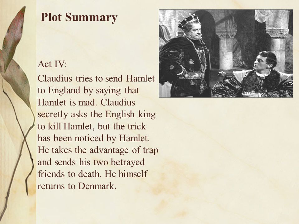 english hamlet act iv 4 essay Act iv reading journal hamlet ap essay: parse prompt and when will the day come that i can pump iron and recite the most famous soliloquy in the english.
