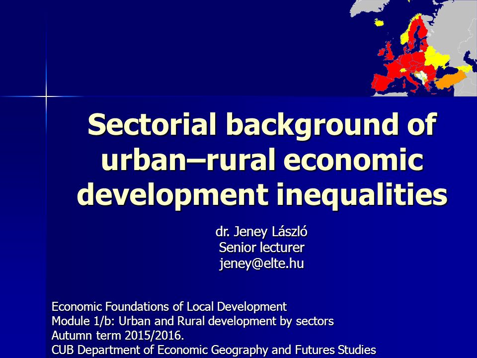 rural development policies vs urban development Republic of the philippines national urban and do not necessarily reflect the views and policies of the asian development urban, and rural.