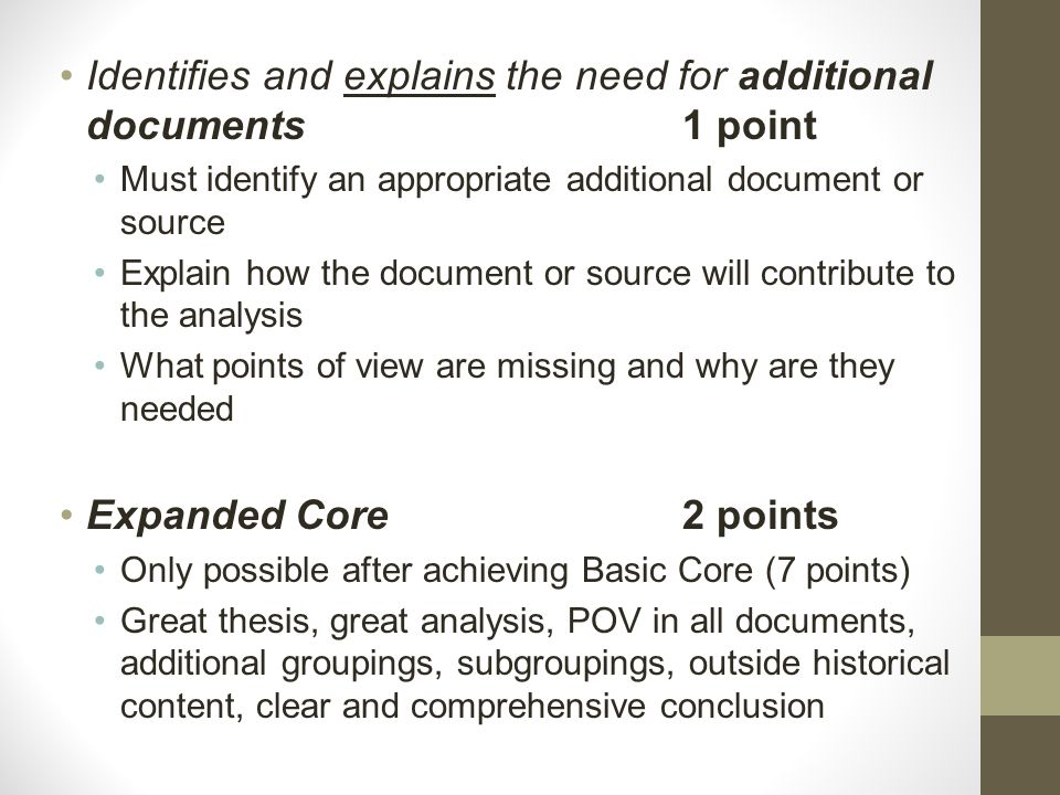 why is point of view (pov) important? essay Point of view essay - the leading assignment writing and editing service - get original paper assignments from scratch reliable paper writing company - get help with original essays, research papers, reviews and proposals with benefits online research paper writing website - get reliable essays, research papers and up to.