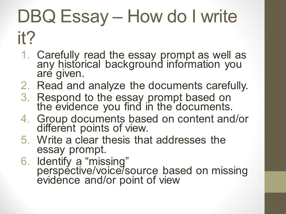 Narrative Essays Samples Research Paper Point Of View Zeal Essays On Cloning also English Essay Can You Use Bullet Points In A Research Paper Argumentative Essay On Media