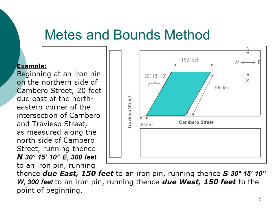 Intersection of bounds for link 1 | Download Scientific ...