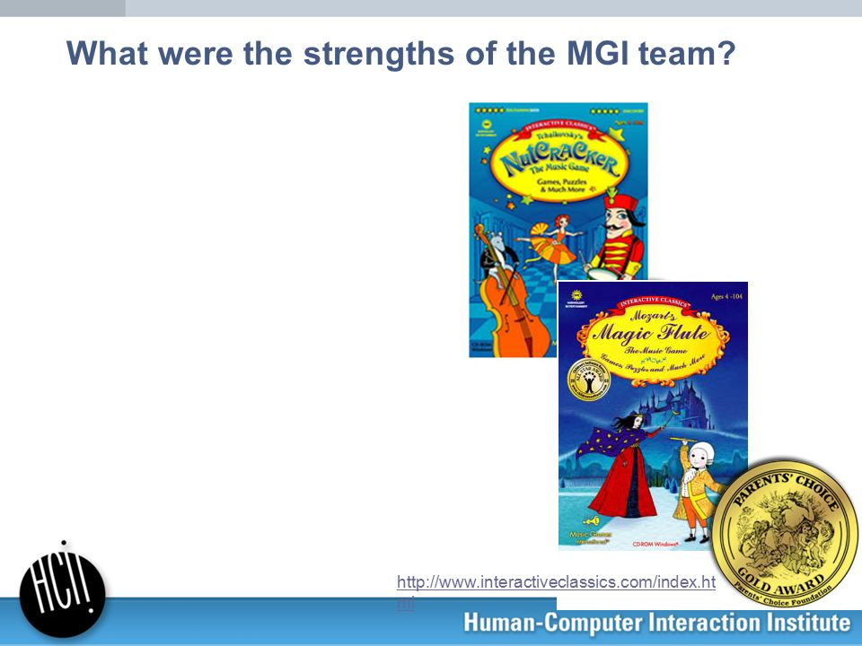 henry tam mgi team case essay Henry tam and the mgi team case overview introductory icebreaker team process team analysis group dynamic strengths/weaknesses of diversity team communication.