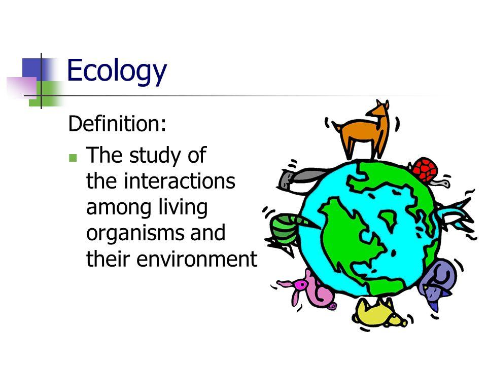 Organismal Diversity | BIOLOGY