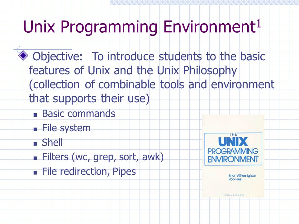 unix programming The best store for high quality and finely printed stickers on unix, linux, programming and software pro pack of 13 stickers only $1 free shipping available.